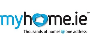 myhome.ie