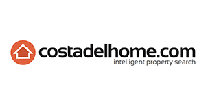 costadelhome