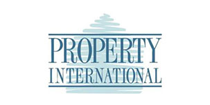 Property International
