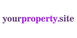 Your Property Site